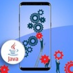 State of the Art Android app development in Java