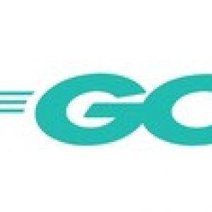 The Go Programming Language Tutorial - Volume 1