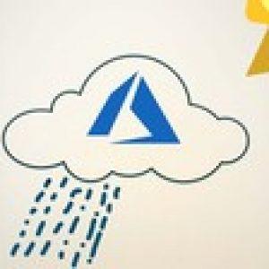 Azure Solution Architect Certification- AZ 300