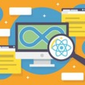 Master CI/CD for React Native
