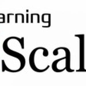 Scala Programming - Part 2