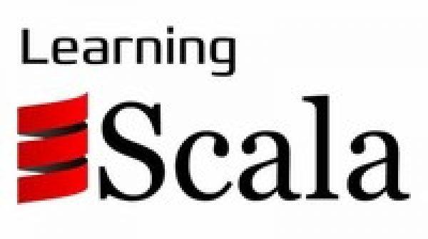 Scala Programming - Part 2