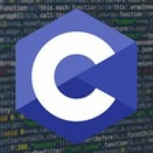 C programming language for beginners