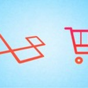 Laravel 6: ECOM SHOP