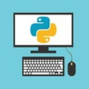 Python Programming Course: The Complete Bootcamp