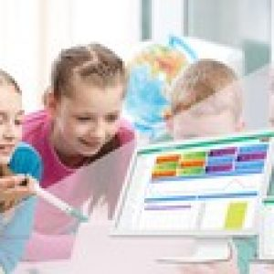 PHP School System Using CodeIgniter Framework(2020) - PART 2