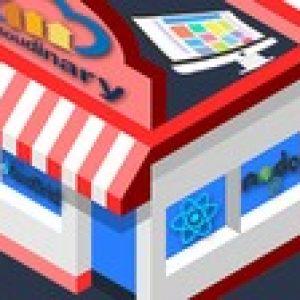 React Node Website Development for Beginners