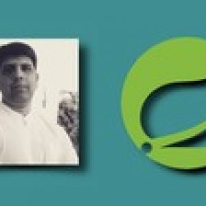 Spring Framework MasterClass - from basics to advanced
