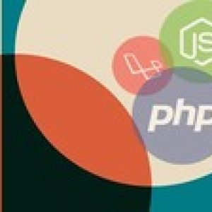 Developing an ecommerce web application with Laravel 5.8