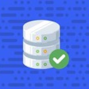 Introduction to SQL Databases - SQL for Beginners
