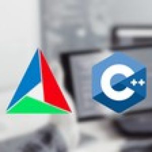Master CMake for Cross-Platform C++ Project Building