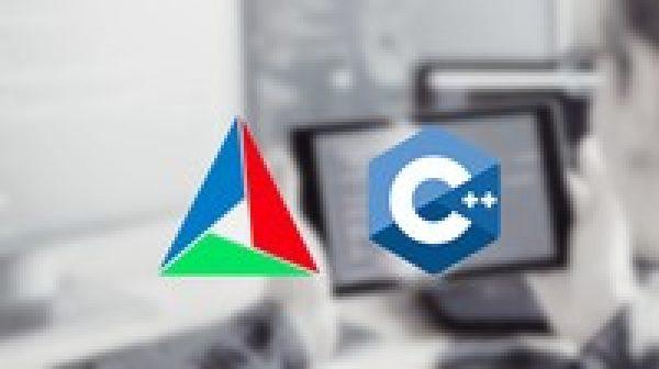 Master CMake for Cross-Platform C++ Project Building