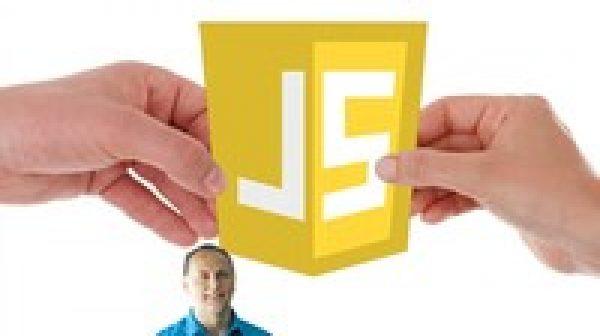 2020 AJAX API JSON Connect to JSON data using AJAX webpage