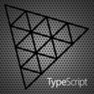 Three.js and TypeScript
