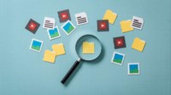 Elasticsearch 7 - The Complete Masterclass