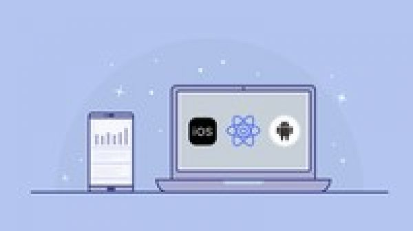 A Complete React Native Course - Redux - Context API - 2020