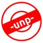 UNP United Network of Professionals