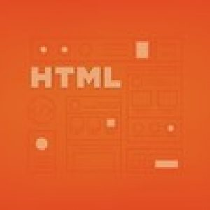 Learn Effective HTML in No Time!
