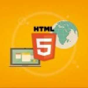 HTML5 Core Fundamentals for Aspiring Professional Developers