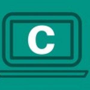 C Programming for Beginners - Lite