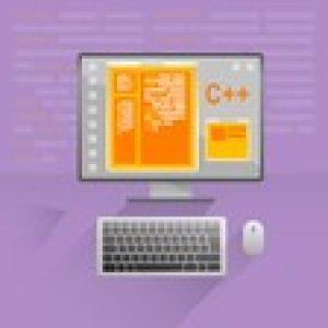 Learn C++ for Beginners - Lite
