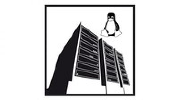 Linux Shell Course for Beginners - Lite