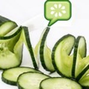Looking to Learn BDD - Cucumber....? Get expertise in 2 hrs