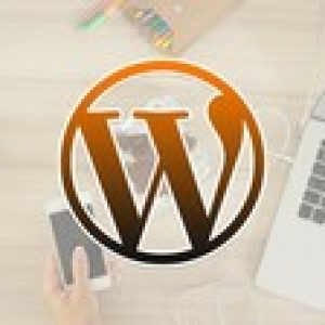 WordPress Essential Training for Building Websites