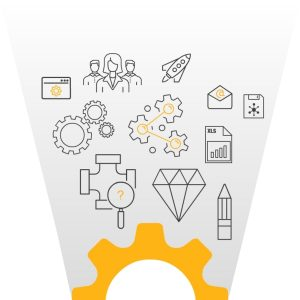 RPA Lifecycle: Introduction, Discovery and Design