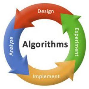 Algorithms: Design and Analysis, Part 2