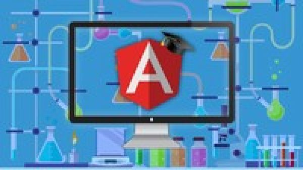 Angular Advanced MasterClass & FREE E-Book