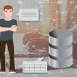Oracle SQL for Beginners - The fundamentals