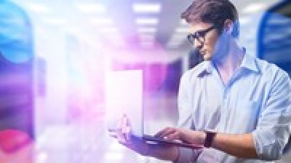 Foundation for Oracle Database Administrator (DBA)