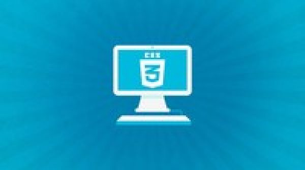 Learn To Create Pure CSS3 Drop-Down Menus The Easy Way