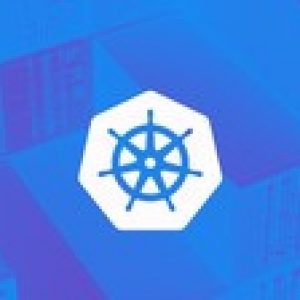 Fundamentals of Kubernetes