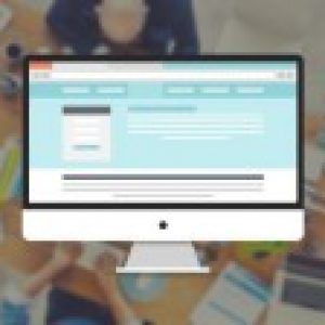 Multilingual CMS Website with PHP, MySQL, jQuery