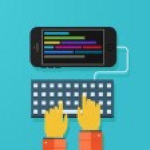 Mastering iPhone Programming