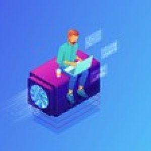 Blockchain Application Development in 7 Days