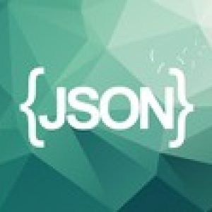 Introduction to JavaScript Object Notation (JSON)