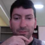 Jordi Linares Pellicer