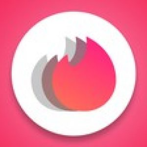 Build a Tinder Clone for Android from scratch