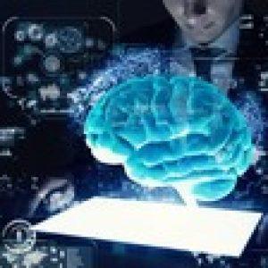 Progressive Deep Learning with Keras in Practice