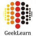 Geek Learn