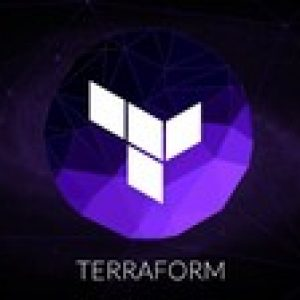 The Complete Terraform (0.12.x) Beginner Course