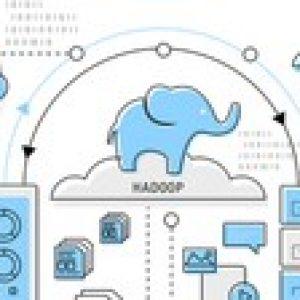 Hadoop 3 Big Data Processing Hands On [Intermediate Level]