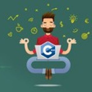 Learn C++ with Interactive Sessions