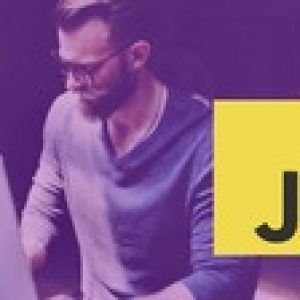 Learn JS core concepts and master its complexities JS