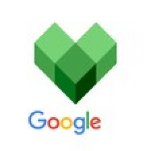 Modern C++ development with bazel, googletest and googlemock