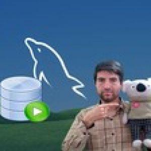 Oracle MySQL Database for Beginners