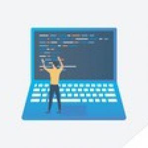 Refactoring in C#: Unlock the Secrets of Senior Developers